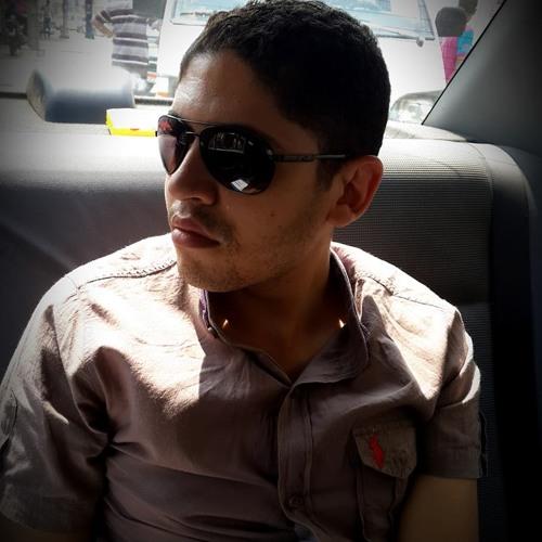 Ahmed Maher 149's avatar