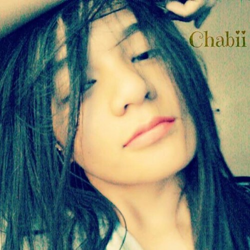 chaabss's avatar