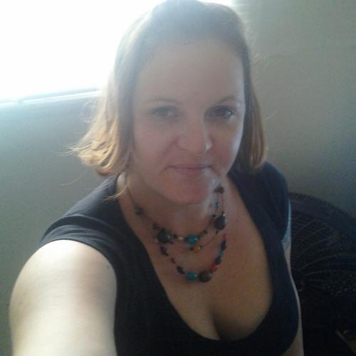 sidewinder79's avatar