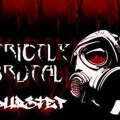 OfficialStrictlyBrutal