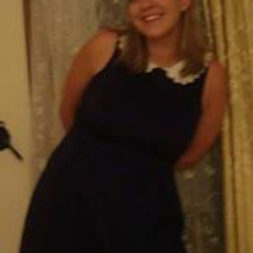Louise Stannard's avatar