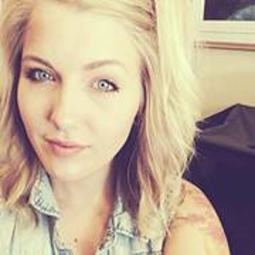Erin Mulcahey's avatar
