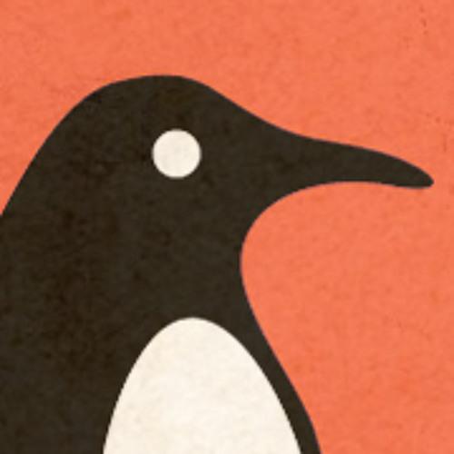 Penguins By Choice's avatar