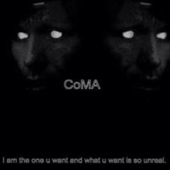 CoMa(AshisDead)