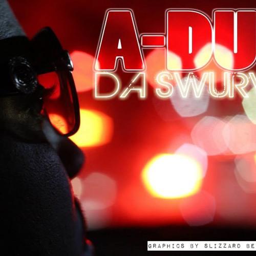 Adub da swurva's avatar