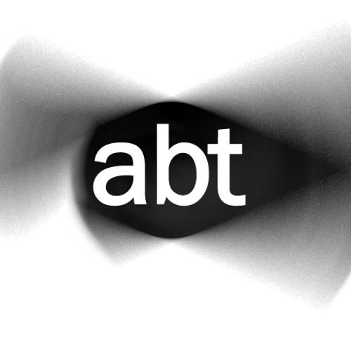 AlekoBT's avatar