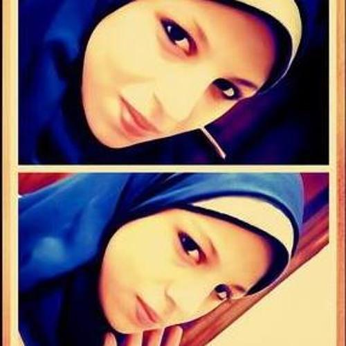 Chereen Moussa's avatar