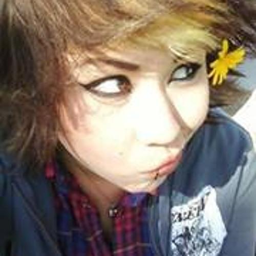 Shinmay's avatar