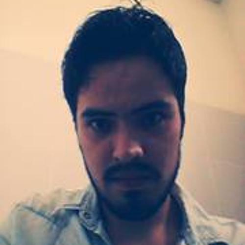 Fernando D'elgadillo's avatar