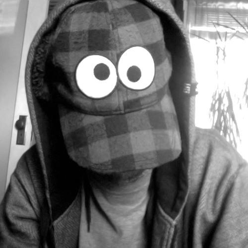 DohDoh BiRD's avatar