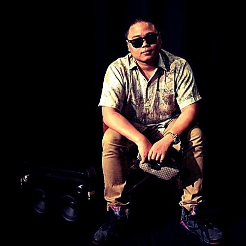 Joe Farizal (JF) CRLNG's avatar