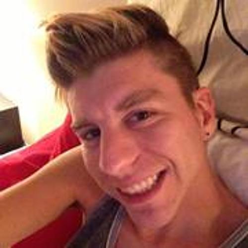 Adam Schoch 1's avatar