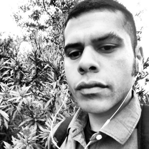 edru82's avatar