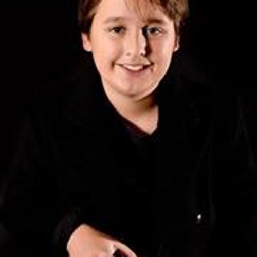 Ricardo Soares Demeterko's avatar