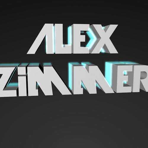 ▼Alex Zimmer▼'s avatar