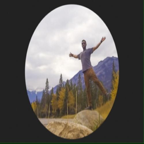 psy99's avatar