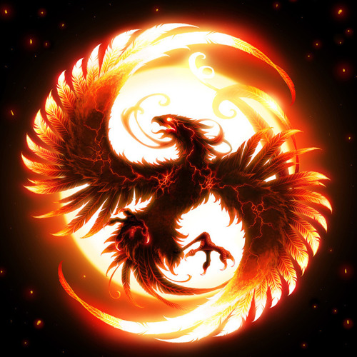 ZUZU_FeneXX's avatar