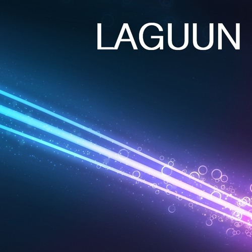 Laguun's avatar