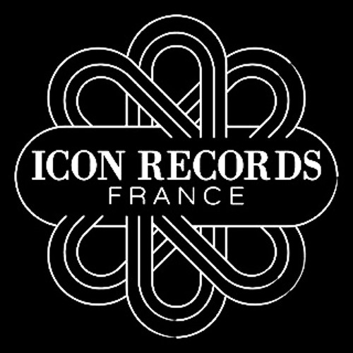 IconRecordsFrance's avatar