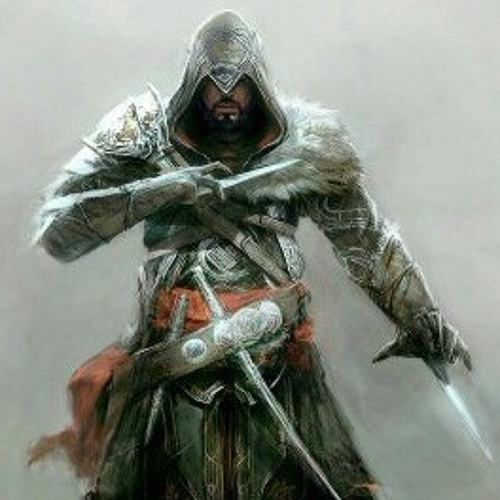 kratosog385's avatar