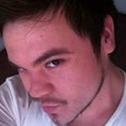 Castro Navarrete Cesar's avatar
