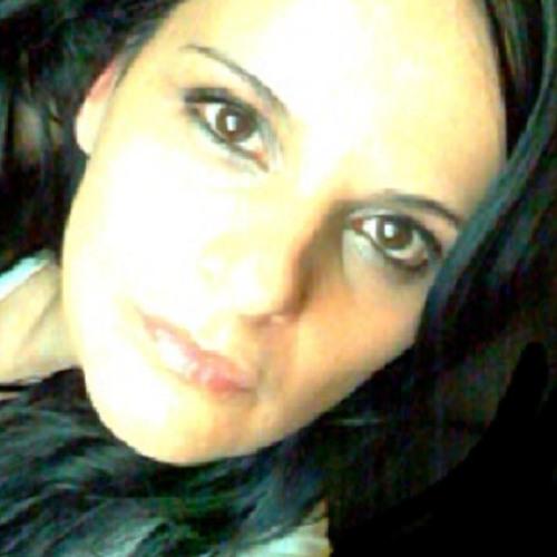 Giovanna Giovi's avatar