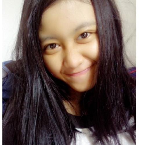user856442292's avatar