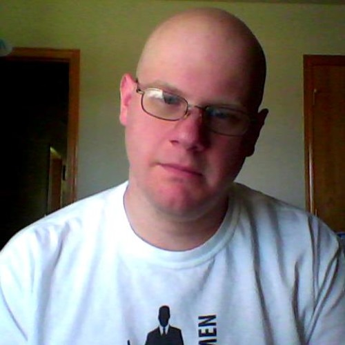 German_Agent's avatar