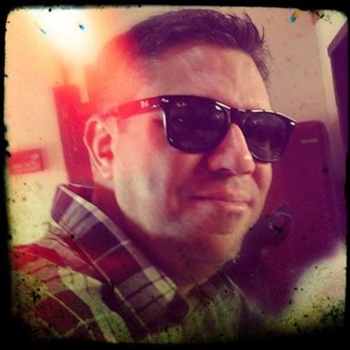 Nando Maffra's avatar