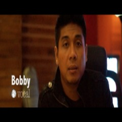 Bobby Febian