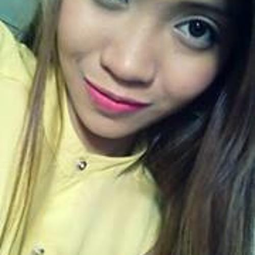 Asha Conopio's avatar