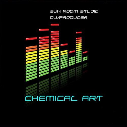 chemical_art's avatar