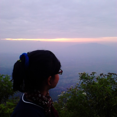 Wirna Sihombing's avatar