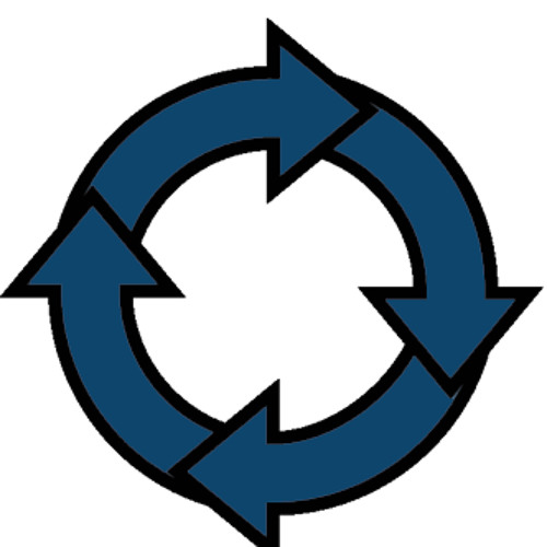 OODA's avatar