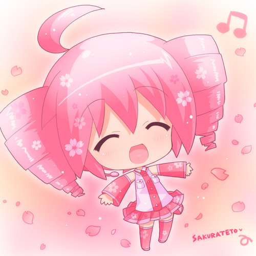 littlestar_haus-creme's avatar