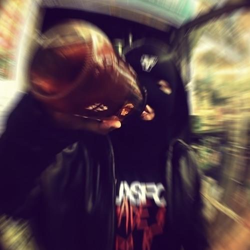 ChΔrbelRas ॐ's avatar