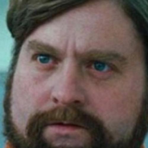snipeyoface's avatar