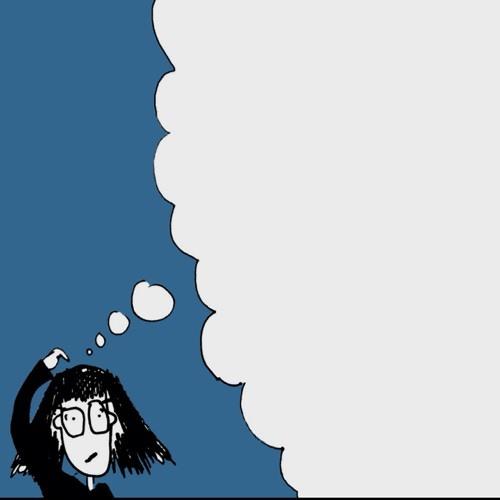 calcachofa's avatar