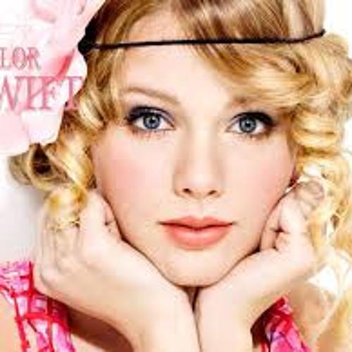 TaylorAndSwifties's avatar