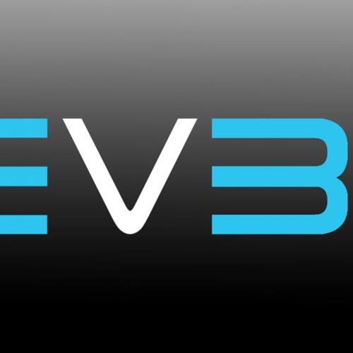 OfficialRevert's avatar