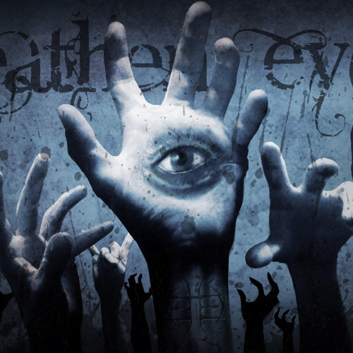 heatheneyes's avatar