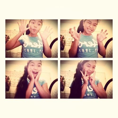 Christiana ''s avatar