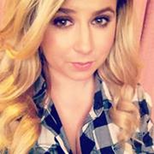 Lisa Minx Holley's avatar