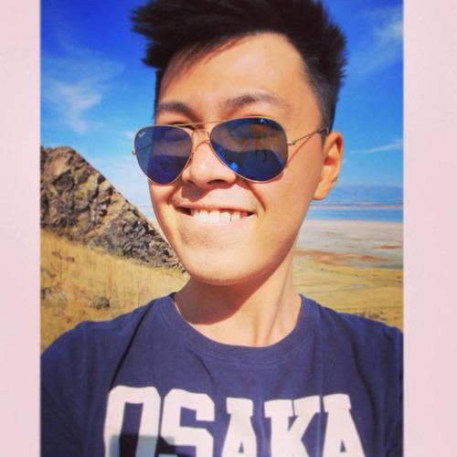 An Wang (Maverick)'s avatar