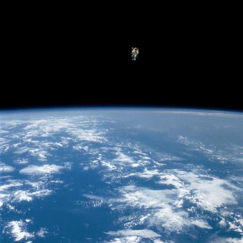 Sentient Space's avatar