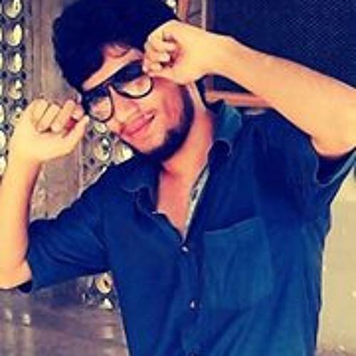 Ahmad Hashmi 1's avatar