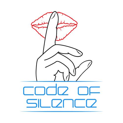 Code Of Silence's avatar