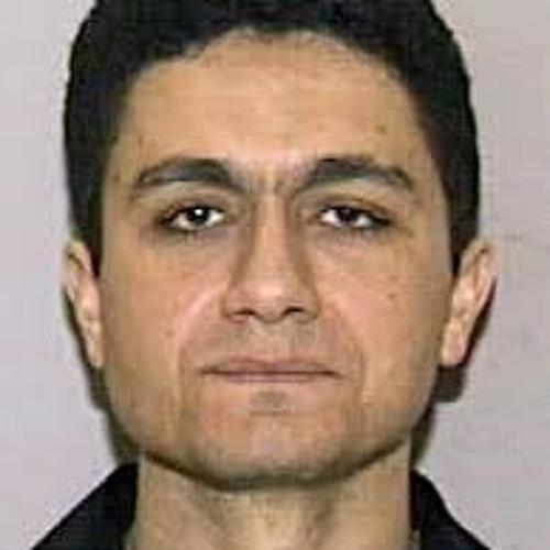 Mohameh21's avatar