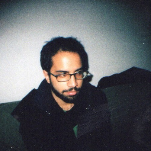 burneytariq's avatar
