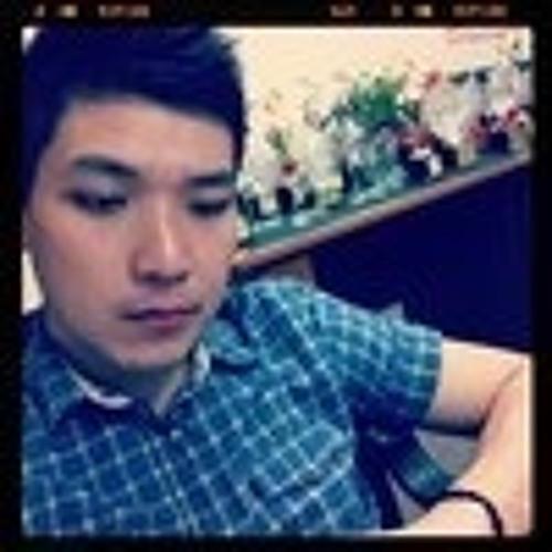 d@vID's avatar